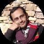 freelancers-in-India-3D-Modelling-Jhelum-Muhammad-Hamza-Munir