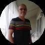 freelancers-in-India-Business-Consultant-FERN-PARK-Dr.-Ricardo-Ortolaza