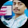 freelancers-in-India-website-developer-Lahore-Muhammad-Shahzad-Anwar