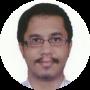 freelancers-in-India-Content-Writing-Kolkata-ABIR-CHAKRABORTY