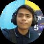 freelancers-in-India-Content-Writing-Surigao-City-Jodymendo-Bandoles