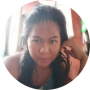freelancers-in-India-Copy-Typing-Santiago,-Ilocos-sur-Sheena-Fernandez-