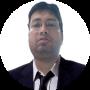 freelancers-in-India-node.js-Bangalore-Tausif-Anwar