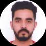 freelancers-in-India-Software-Development-Chandigarh-Ajay-Kumar