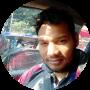 freelancers-in-India-NgRx-Delhi-Satyendra
