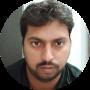 freelancers-in-India-Real-Estate-Broker-Pune-Suhas-Patil
