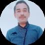 freelancers-in-India-SEO-Vadodara-Jay-Rajput