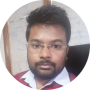 freelancers-in-India-Angular-Material-Bangalore-Dhaanappagouda-Patil