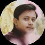 freelancers-in-India-eCommerce-Satara-Aquibjavid-sayyad