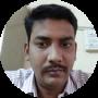 freelancers-in-India-Excel-KARIMNAGAR-GOTIKAR-MANOJ