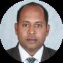 freelancers-in-India-SAP-Bangalore-Venkateswara-Rao-Addagiri