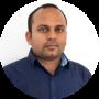 freelancers-in-India-SAP-Hyderabad-kranthi-kumar-samineni