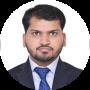 freelancers-in-India-Chartered-Accountant-Delhi-Mohit-Bansal