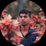 freelancers-in-India-Graphic-Design-Salem-Ajith-kumar