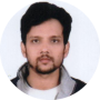 freelancers-in-India-Web-Development-Abu-dhabi-Saurav-Sinha-