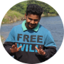 freelancers-in-India-Angular.js-Pune-Siddhant-Sunil-Potghante