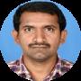 freelancers-in-India-SAP-Chennai-Mallikarjuna-Reddy