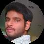 freelancers-in-India-Full-Stack-Development-Hyderabad-Prasanna-Kumar-Kanagala