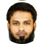 freelancers-in-India-Angular.js-Hyderabad-Waheed-Ahmed