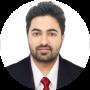 freelancers-in-India-Angular.js-Bangalore-ARUN-MENON
