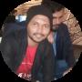 freelancers-in-India-Website-Design-Bidar-Rohan-Panchal-