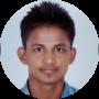 freelancers-in-India-Web-development-Jalandhar-Balwinder-