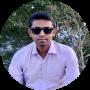 freelancers-in-India-Data-Entry-Dhaka-Mizanur-Rahman