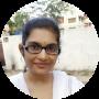 freelancers-in-India-SAP-Hyderabad-Himabindu