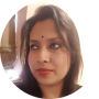 freelancers-in-India-SEO-dhaka-Farzana-Tamannur