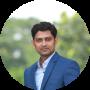 freelancers-in-India-Financial-Analyst-Dhaka-Tanay-Kumar-Saha