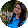freelancers-in-India-Content-Strategy-Hyderabad-Anuja-Nath