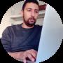 freelancers-in-India-Full-Stack-Development-Casablanca-Azeroual-Anass