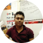 freelancers-in-India-Freelancer-API-Guwahati-Baharul-Islam-