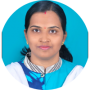 freelancers-in-India-SAP-HYDERABAD-DIPTI-MAYEE-MISHRA
