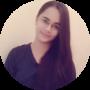 freelancers-in-India-SEO-Nagpur-Prachi-Sawwalakhe
