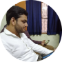 freelancers-in-India-Digital-Marketing-Allahabad-Mohd-Najeeb-Alam-Abbasi