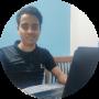 freelancers-in-India-Digital-Marketing-Delhi-Yam-Bahadur-