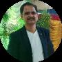 freelancers-in-India-SAP-Hyderabad-SRIKANTH