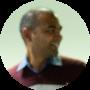 freelancers-in-India-SAP-Bangalore-Ravi
