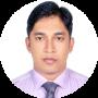 freelancers-in-India-Laravel-Chittagong,-Bangladesh-Sonjoy-Barua