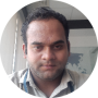 freelancers-in-India-Customer-Service-Pune-Nikhil-Karande