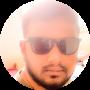freelancers-in-India-Desktop-Support-Chennai-Syed-Sameerullah