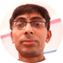 freelancers-in-India-Excel-VB-Capabilities-Hooghly-Uday-Ranjan-Chakraborty