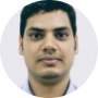 freelancers-in-India-Software-Development-Hyderabad-Abhishek-Choubey