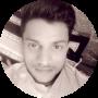 freelancers-in-India-PHP-Vadodara-Parth-Patel