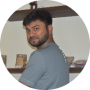 freelancers-in-India-iOS-Development-New-Delhi-UMESH-MISHRA