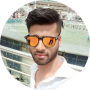freelancers-in-India-website-developer-Delhi-Abhinav-Srivastava