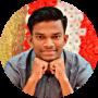 freelancers-in-India-Web-Development-Feni-Nurul-Alam