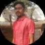 freelancers-in-India-Digital-Marketing-Tiruttani-Dayanithi-L
