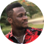 freelancers-in-India-Coding-Cape-Coast-Oppong-Samuel